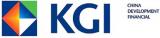 KGIeWorld.sg