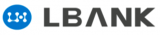 LBank.info