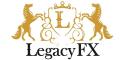 LegacyFX.com