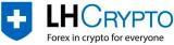 LH-Crypto.biz