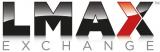 LMAX.com
