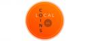 LocalCoins24.com
