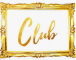 LuxuryCrypto.club