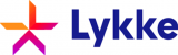 Lykke.com