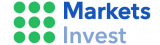 Markets-Invest.com