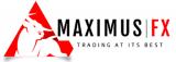 MaximusFX.com