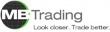 MBTrading.com