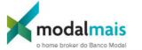 Modalmais.com.br