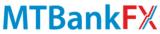 MTBank.by