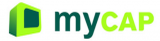 MyCAP.com.br