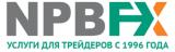 NPBFX.org