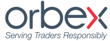 Orbex.com