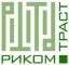 Ricom.ru