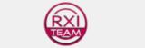 RXI.team