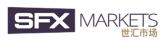 SFX-Markets.com