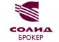 Solidbroker.ru