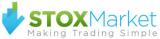 StoxMarket.com