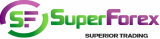 SuperForex.com
