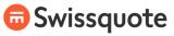 Swissquote.com