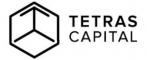 Tetras.Capital