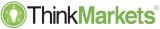 ThinkMarkets.com