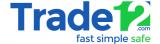 Trade12.com
