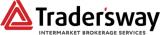 TradersWay.com