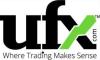 UFX.com
