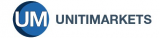 UnitMarkets.com