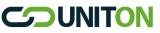 UnitOn.io