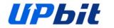 Upbit.com