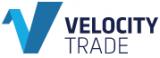VelocityTrade.com