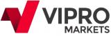 ViproMarkets.com