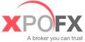 XpoFX.com