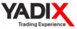 Yadix.com