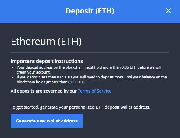 bittrex come depositare bitcoin)